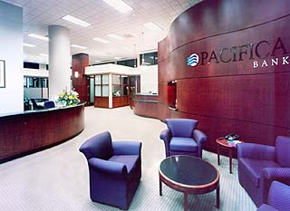 Pacifica Bank