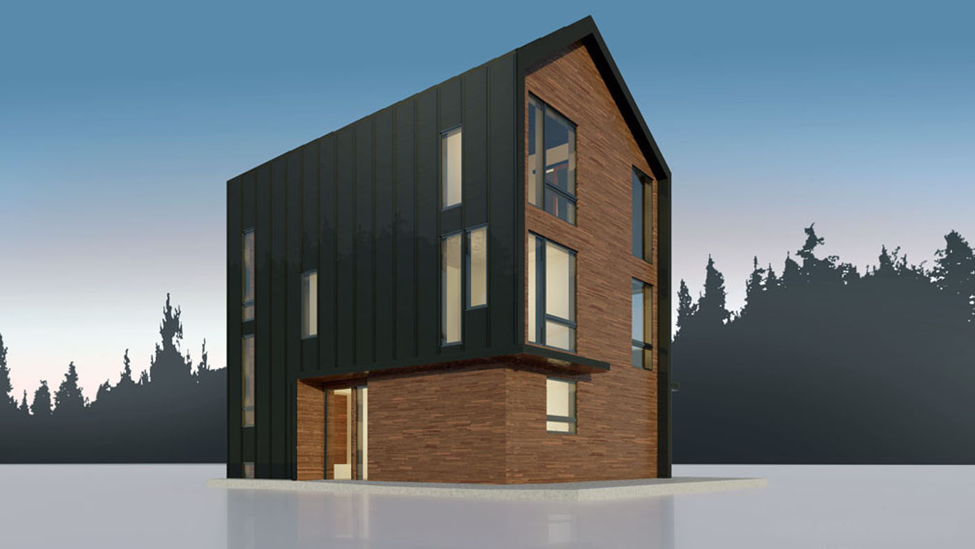 Coates Design Architects Seattle Djc Com Local Business News And Data