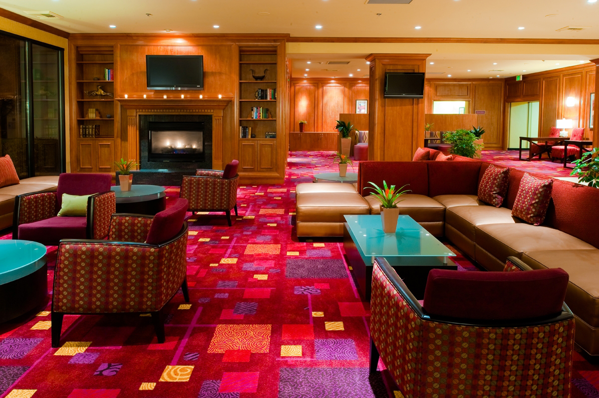 Red Lion Hotel And Conference Center Seattle On 119 1 4 Updated 2018 S Reviews Wa Tripadvisor