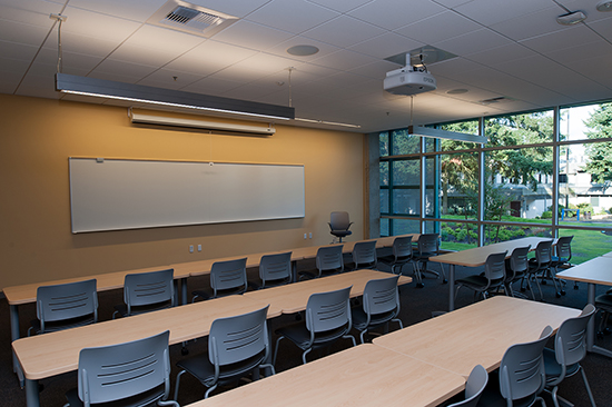 Bellevue College Interior Design seattle djc local business news and data  construction